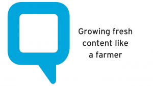 Growing-fresh-content-like-a-farmer_PodCamp