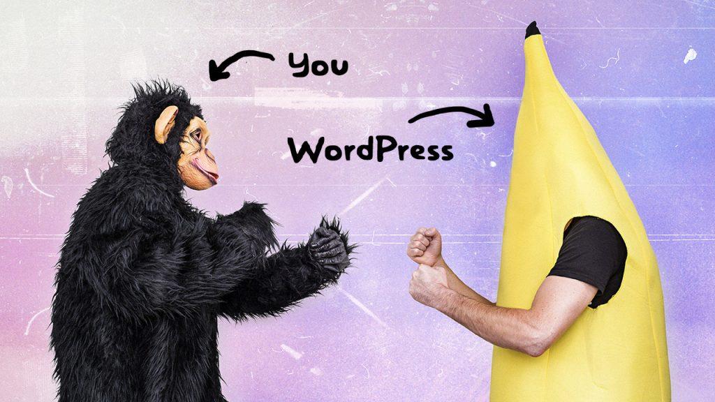 PodCamp_image
