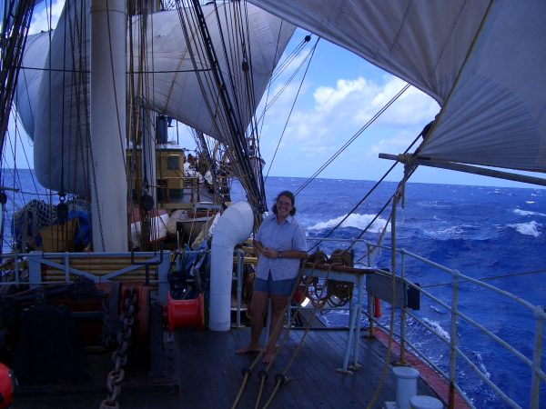 123-Maggie-on-lookout-indian-ocean-137