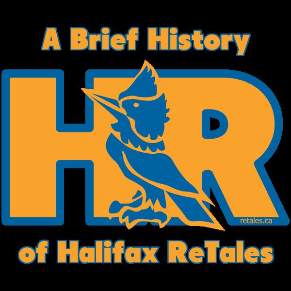 retales-history