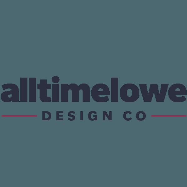 sponsor-alltimelowe