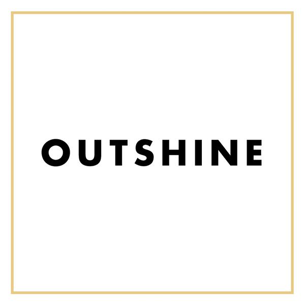sponsor-outshine