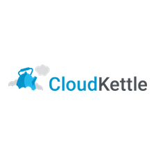 CloudKettle Header logo copy
