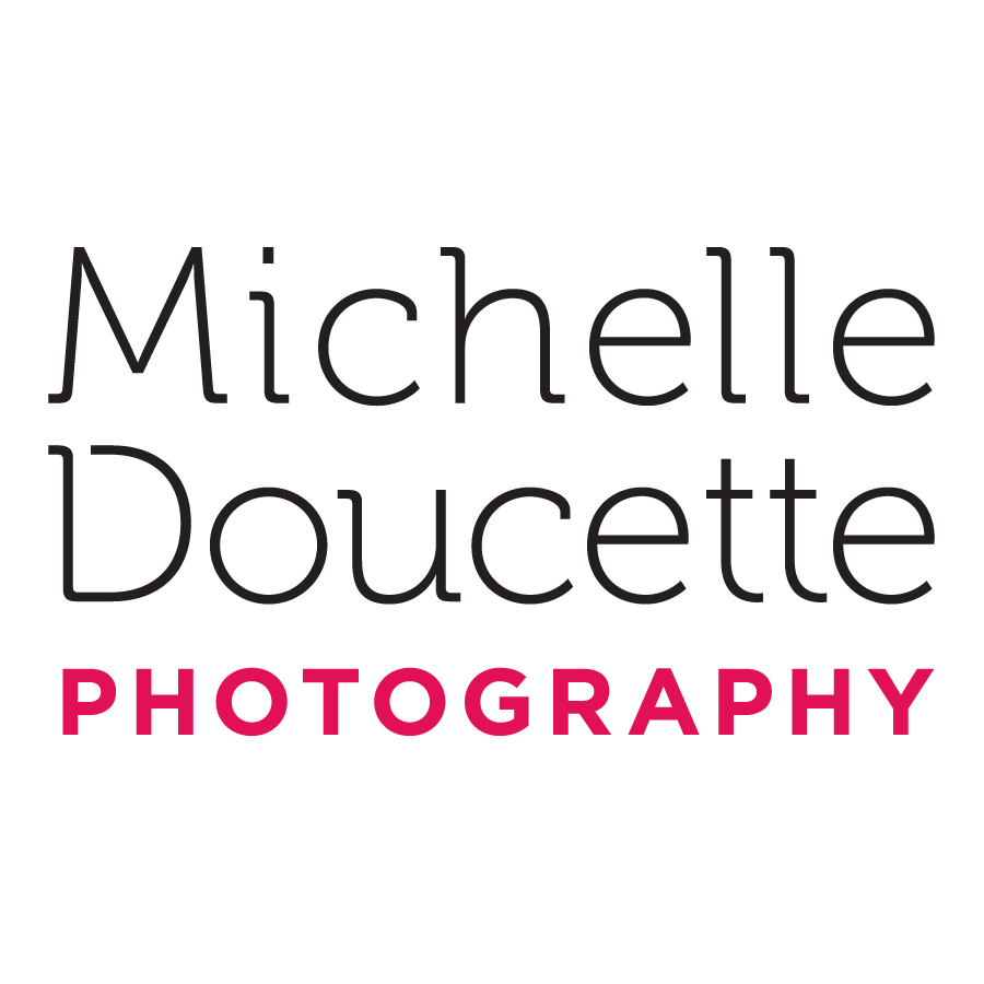 Michelle-Doucette-logo
