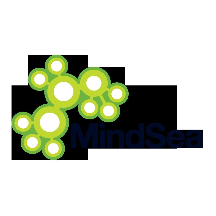 MindSeaLogo_RGB