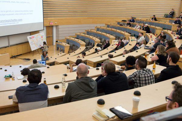 2017-01-29-Podcamp-Halifax-18